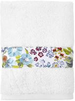 Yves Delorme Enfleur Prairie Guest Towel