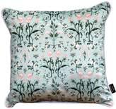 Claire Elsworth Design Botanical Joliette