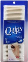 Bed Bath & Beyond Q-Tips 625-Count Cotton Swabs