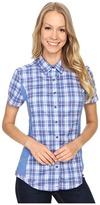 Kuhl Suono S/S Shirt