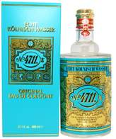 4711 Muelhens for Men Eau De Cologne Splash 27-Ounce