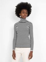 Demy Lee Ally Polo Neck Jumper