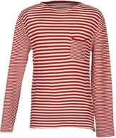 Oliver Spencer Sweaters - Item 39649943