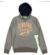 Vingino Sweatshirt