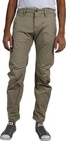 G Star G-STAR Men's Bronson 3D Slim Slim Trousers