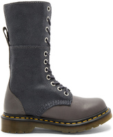 Dr. Martens Hazil Slouch Boots