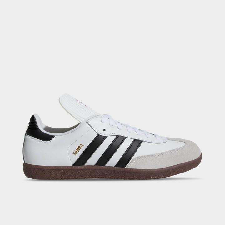 adidas old school scarpe