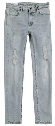Dondup Denim trousers
