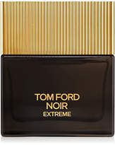 Tom Ford Noir Extreme 50ml