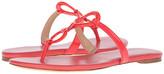 MICHAEL Michael Kors Claudia Flat Sandal