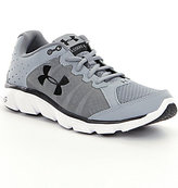Under Armour Men's Micro G® Assert 6 Running Shoes