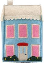 Cath Kidston Plain Novelty Pin Cushion