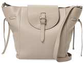 Meli-Melo Flemming Medium Leather Tote