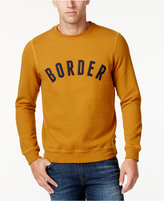 Barbour Men's Millport Appliqué Sweatshirt