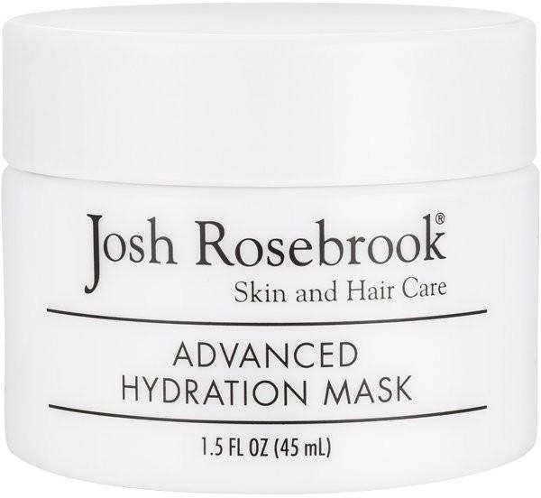 Advanced Hydration Mask