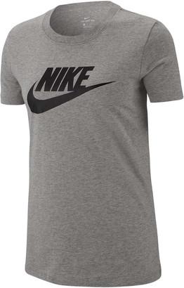 Nike Womens Sportswear Essential Tee