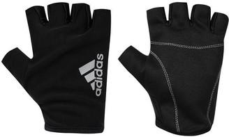 adidas Essentials Training Gloves Mens