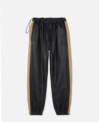 Stella McCartney patrick trousers