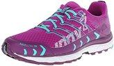 Inov-8 Women's Race Ultra 290 Running Shoe