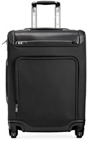 Tumi Arrive Raleigh Continental Expandable Carry-On