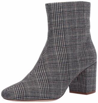 Splendid Women Heather Ankle Boot