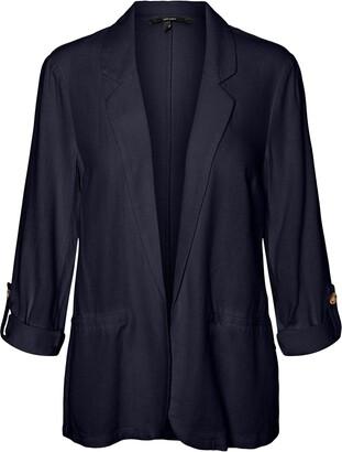 Vero Moda Loose Blazer