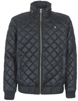 G Star MEEFIC QUILTED OVERSHIRT
