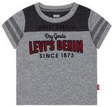 Levi'S Lawson Applique Top