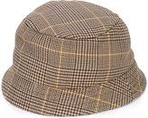 Cmmn Swdn Finn hat