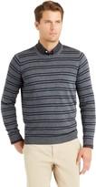 J.Mclaughlin Billiard Sweater in Stripe