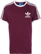 adidas CLFN T-shirt - men - Cotton - M