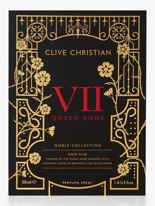 Clive Christian Noble Collection Rock Rose Masculine 50ml