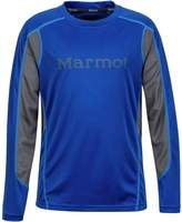 Marmot Windridge with Graphic Top - Long-Sleeve - Boys'