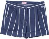 Il Gufo Shorts - Item 13065785