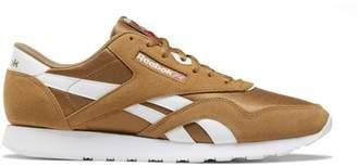 Reebok Classic Athletic Sneaker