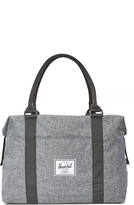 Herschel Strand Mid Size Duffel Bag