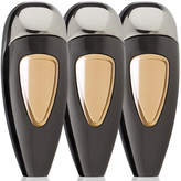 Temptu SilkSphere Airpod Foundation Trio