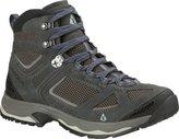 Vasque Breeze III Boot - Men's 8