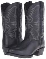 Laredo Birchwood Cowboy Boots