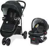 Graco Modes 3 Lite Lx Travel System