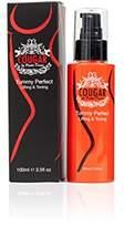 Cougar Tummy Perfect Lifting and Toning 100 ml