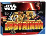 Star Wars Labyrinth Board Game