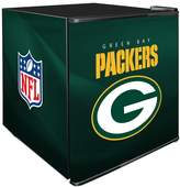 Kohl's Green Bay Packers Refrigerated Beverage Center