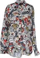 Love Moschino Shirts - Item 38545187
