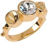 Versace Rings - Item 50194941