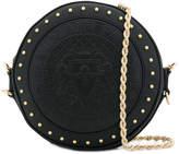 Balmain Disco crossbody bag