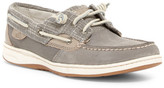 Sperry Ivyfish Sparkle Boat Shoe