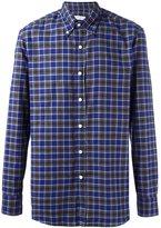 Salvatore Piccolo 'George' shirt