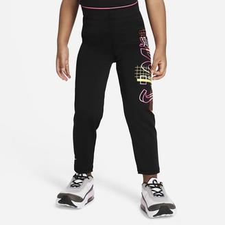 Nike Toddler Leggings Sportswear