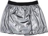 MISS GRANT Skirts - Item 35330975